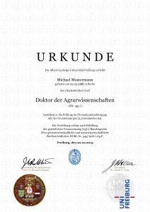 doktortitel_freiburg