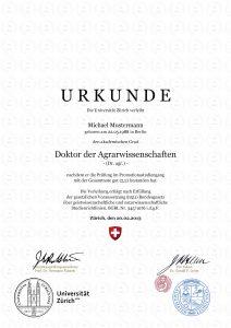 doktortitel_zuerich