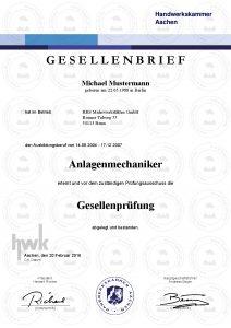 hwk_gesellenbrief_10