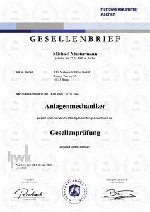 hwk_gesellenbrief_11
