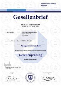 hwk_gesellenbrief_12