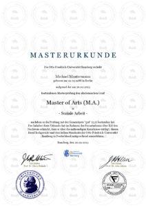 master_bamberg