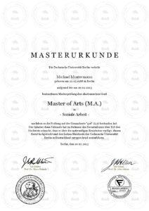 master_berlin