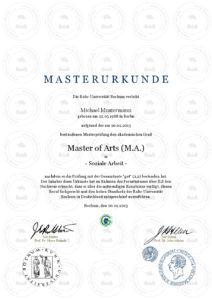 master_bochum