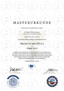 master_frankfurt