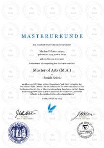 master_humboldt