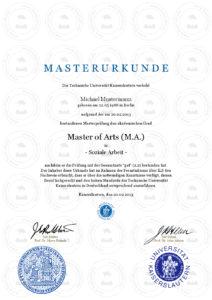 master_kaiserslautern