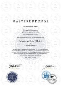 master_ulm