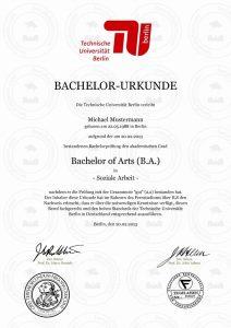 bachelor_urkunde_Berlin