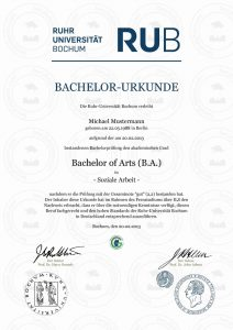 bachelor_urkunde_Bochum