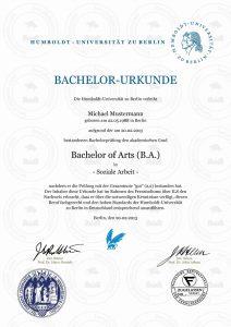 bachelor_urkunde_Humboldt
