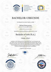 bachelor_urkunde_Viadrina