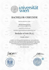 bachelor_urkunde_Wien