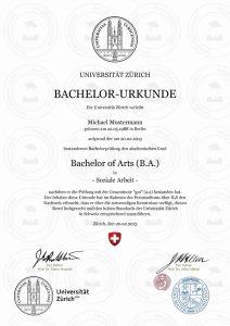 bachelor_urkunde_Zuerich