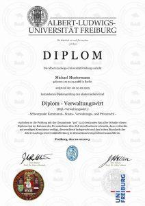 diplom_urkunde_Freiburg