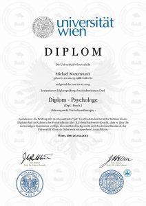 diplom_urkunde_Wien