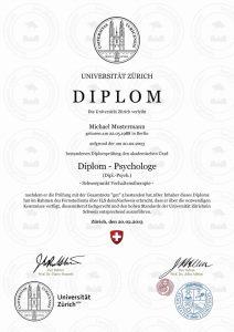 diplom_urkunde_Zuerich
