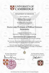doctor_diplom_Cambridge_1