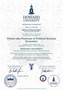 doctor_diplom_Howard_1