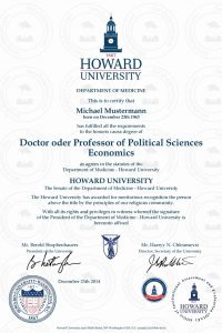 doctor_diplom_Howard_2