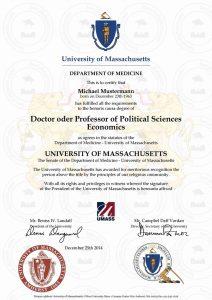 doctor_diplom_Massachusetts_1