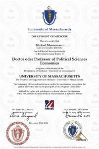 doctor_diplom_Massachusetts_2