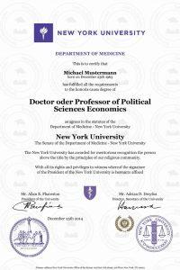doctor_diplom_New_York_2