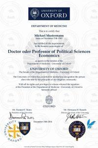 doctor_diplom_Oxford_1
