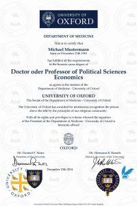 doctor_diplom_Oxford_2