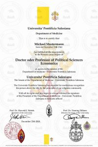 doctor_diplom_Pontificia_Salesiana_1