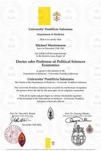 doctor_diplom_Pontificia_Salesiana_2