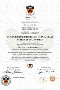doctor_diplom_Princeton_1