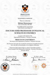 doctor_diplom_Princeton_2