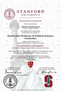 doctor_diplom_Stanford_1