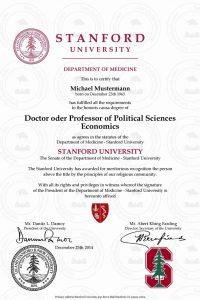 doctor_diplom_Stanford_2