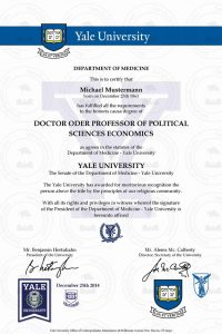 doctor_diplom_Yale_1