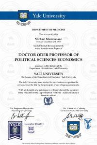 doctor_diplom_Yale_2