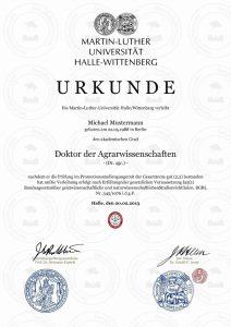 doktortitel_Halle-Wittenberg