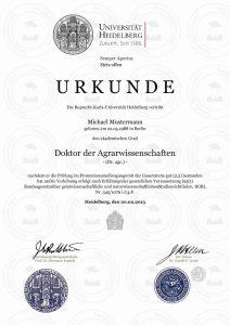 doktortitel_Heidelberg