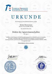 doktortitel_Kaiserslautern