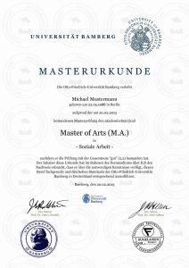 master_urkunde_Bamberg