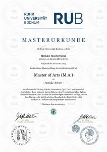 master_urkunde_Bochum