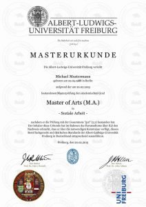 master_urkunde_Freiburg