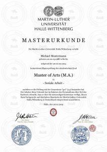 master_urkunde_Halle
