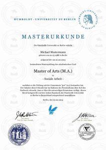 master_urkunde_Humboldt