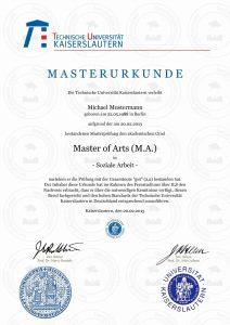 master_urkunde_Kaiserslautern