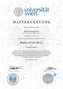 master_urkunde_Wien