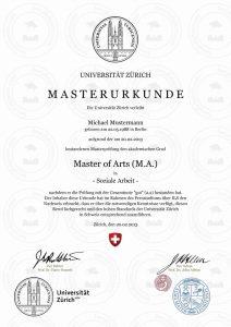master_urkunde_Zuerich