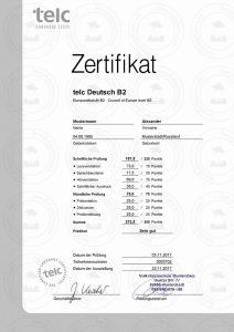 TELC_Deutsch_B2