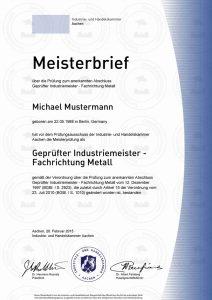 ihk_meisterbrief_1.1